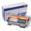 Тонер-картридж Brother TN-2090 для HL-2132R, DCP-7057R/7057WR (1000 стр)