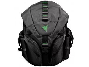 """Рюкзак Razer Mercenary Backpack для ноутбуков 17.3"""""""