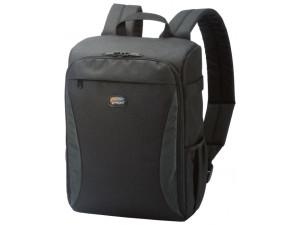 фоторюкзак Lowepro Format Backpack 150 черный