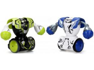 Silverlit Боевые роботы Робокомбат