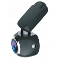 Видеорегистратор INTEGO VX-500WF Уценка 0588