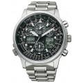 Часы Citizen JY8020-52E