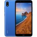 Смартфон Xiaomi RedMi 7A 2/16Gb Blue (Голубой) EU