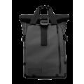 Wandrd PRVKE 41 Backpack