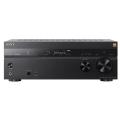 AV ресивер Sony STR-DN1080