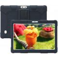 Детский планшет Binai Mini101S 32Gb, черный