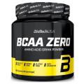 BCAA BioTechUSA BCAA ZERO (360 г), Кола
