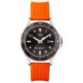 Часы наручные Timex T2P031