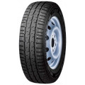 Автошина R16C 195/75 Michelin Agilis X-ICE North 107/105R шип