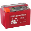 Red EnergyDS 1211