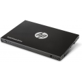 """Твердотельный накопитель HP S700, 2.5"""" SATA III, 3D NAND TLC, 1 Тб"""
