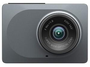 Видеорегистратор YI Smart Dash Camera Уценка 0314