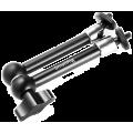 Крепление SmallRig 11 inch Articulating Arm