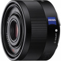 Sony FE 35mm f/2.8 ZA Carl Zeiss Sonnar T*