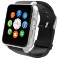 Smart Watch GT88