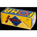 Фотопленка Foma PAN 400 120 RETRO Limited