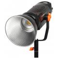 Осветитель GreenBean SunLight PRO 100COB DMX светодиодный
