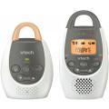 Цифровая радионяня с обратной связью ВМ2100, Vtech
