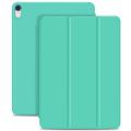 Чехол - книжка для планшета Apple iPad Pro 12.9` магнитный, Зеленый Тиффани, BoraSCO