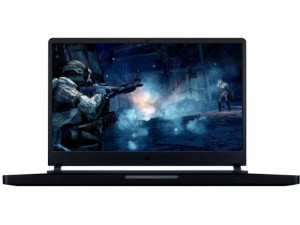 "Ноутбук Xiaomi Mi Gaming Laptop Enhanced Edition (Core i5 8300H 2300MHz/15.6""/1920x1080/8Gb/1256GB HDD+SSD/NVIDIA GeForce GTX1050Ti/Win10 RUS)"