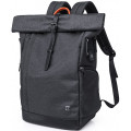 Рюкзак TANGCOOL TC712 темно-серый