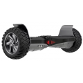 Cactus CS-Gyrocycle_AR