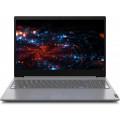 "Ноутбук Lenovo V15-ADA (AMD A-3020E/15.6""/1920x1080/4Gb/SSD 128Gb/Dos) серый"