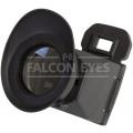 LCD-5D2