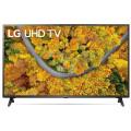 """Телевизор LG 50"""" 50UP75006LF"""