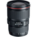 Canon EF 16-35mm f/4 L IS USM X2487