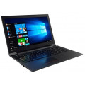 "Ноутбук LENOVO V310-15ISK i3-6006U 2000 МГц/15.6"" 1366x768/4Гб/500Гб/DVDRW/Intel HD Graphics 520/Windows 10 Home/черный 80SY02RMRK"
