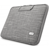 Чехол-сумка Cozistyle Linen SmartSleeve for MacBook 15