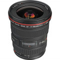 Canon 17-40 4L USM