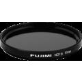 Нейтрально серый фильтр Fujimi ND16 82mm