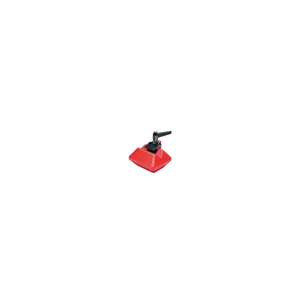 Груз Falcon Eyes W-48 для журавля (4 кг)