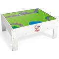 Стол Hape стол E3714