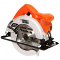 Black & Decker CS1004-RU