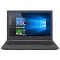Ноутбук Acer Aspire E5-532-C5SZ, NX.MYVER.016