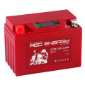 Red EnergyDS 1209