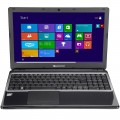 PACKARD BELL EasyNote ENLE69KB-45004G50Mnsk (A4 5000 1500 Mhz/17.3