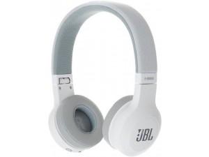 Наушники JBL E45BT, белый