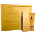 Набор Paco Rabanne 1 Million M Set 50 Edt+100 S/G