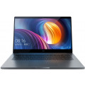 "Ноутбук Xiaomi Mi Notebook Pro 15.6"" GTX Enhanced Edition 2019 (Core i7 8550U 1800 MHz/1920x1080/16Gb/1024GB SSD/GTX1050 4GB/Win10 Home RUS) серый"