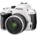 Pentax K-50 kit