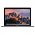 Apple MacBook Pro 13 with Retina display Late 2016