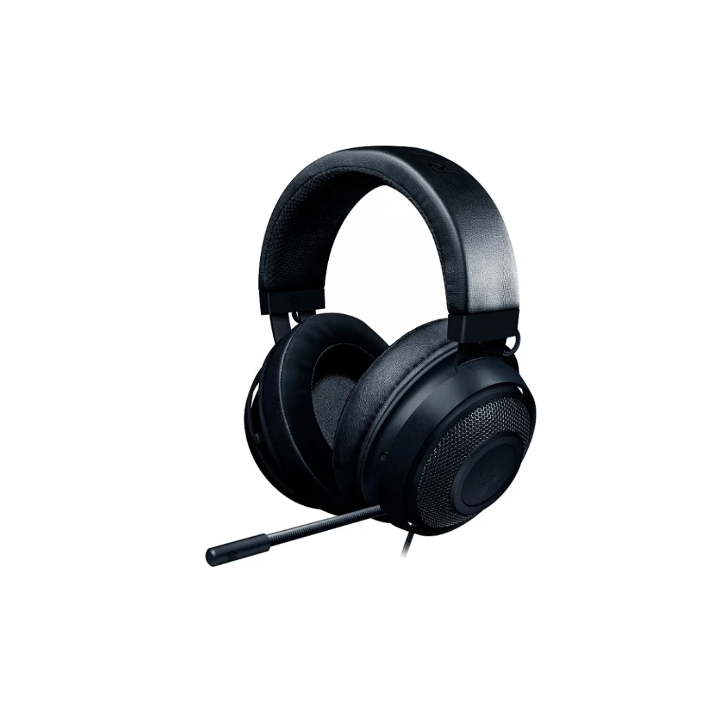 Гарнитура Razer Kraken Tournament RZ04-02051000-R3M1 черный