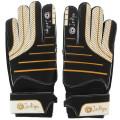Перчатки вратарские (PVC) Indigo 6