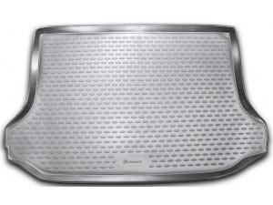 Коврик в багажник Element для TOYOTA Rav 4 2010->, кросс. (полиуретан), NLC.48.46.B13