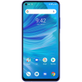 Смартфон UMIDIGI F2 6/128GB Blue (Синий) Global Version