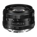 Meike 35mm f/1.4 Fujifilm X